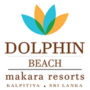 Makara-Logo-1