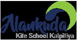 Alankuda Kite School Kalpitiya